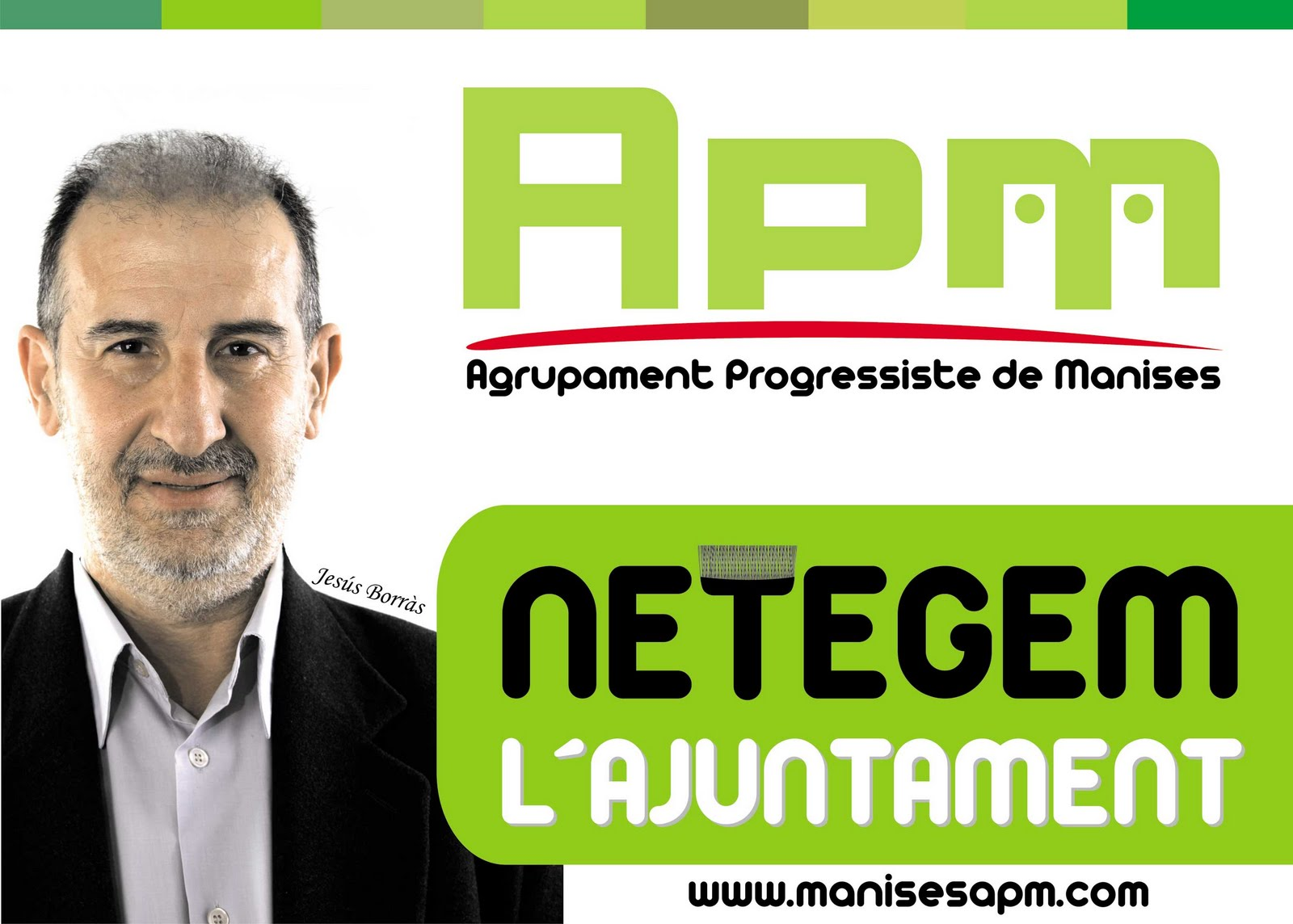 apm_manises